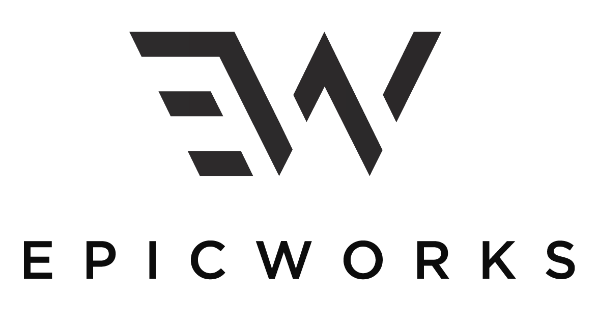 Epic Works